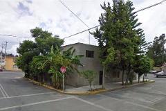 Foto de casa en venta en  , santa cecilia, tláhuac, distrito federal, 2513221 No. 01