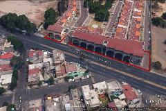 Foto de local en venta en  , santa cecilia, tlalnepantla de baz, méxico, 2513383 No. 01