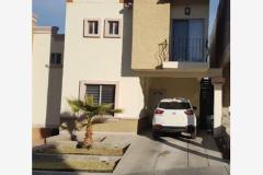 Foto de casa en venta en santa clara 00, provincia de santa clara etapa i a la xii, chihuahua, chihuahua, 0 No. 01