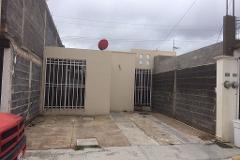 Foto de casa en venta en santa clara 147, aguaje, san luis potosí, san luis potosí, 0 No. 01