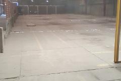 Foto de bodega en renta en  , santa clara, ecatepec de morelos, méxico, 0 No. 01