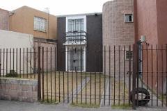 Foto de casa en renta en  , santa clara, lerma, méxico, 4479360 No. 01