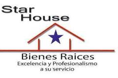 Foto de casa en renta en  , santa clara, lerma, méxico, 4570006 No. 01
