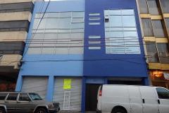 Foto de edificio en renta en  , santa clara, toluca, méxico, 3162724 No. 01