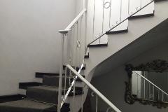 Foto de casa en venta en  , santa clara, toluca, méxico, 3473005 No. 01