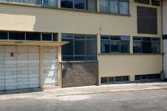 Foto de casa en venta en  , santa clara, toluca, méxico, 3493050 No. 01