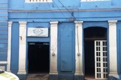 Foto de local en renta en  , santa clara, toluca, méxico, 3527324 No. 01