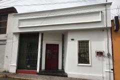 Foto de local en renta en  , santa clara, toluca, méxico, 4461031 No. 01