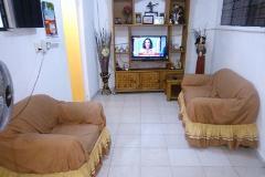 Foto de casa en venta en santa cruz 1, bellavista, acapulco de juárez, guerrero, 0 No. 01