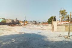 Foto de terreno habitacional en venta en santa cruz 100, san josé ticomán, gustavo a. madero, distrito federal, 4287432 No. 01