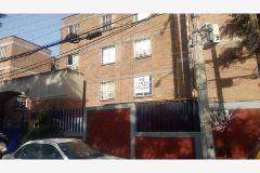 Foto de departamento en venta en santa cruz 263, los olivos, tláhuac, distrito federal, 0 No. 01