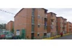 Foto de departamento en venta en santa cruz 447, la nopalera, tláhuac, distrito federal, 4606043 No. 01