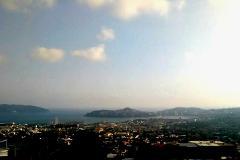 Foto de terreno habitacional en venta en  , santa cruz, acapulco de juárez, guerrero, 4547950 No. 01