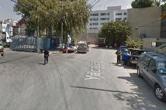 Foto de terreno habitacional en venta en  , santa cruz atoyac, benito juárez, distrito federal, 4371493 No. 01