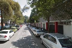Foto de terreno habitacional en venta en  , santa cruz atoyac, benito juárez, distrito federal, 4696588 No. 01