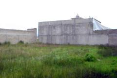 Foto de terreno comercial en venta en  , santa cruz azcapotzaltongo, toluca, méxico, 1609204 No. 01