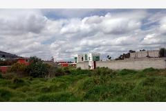 Foto de terreno habitacional en venta en  , santa cruz azcapotzaltongo, toluca, méxico, 1611214 No. 01