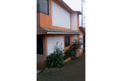 Foto de casa en venta en  , santa cruz azcapotzaltongo, toluca, méxico, 2596842 No. 04