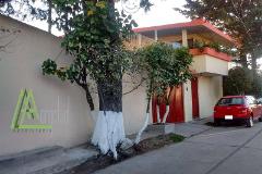 Foto de casa en venta en  , santa cruz azcapotzaltongo, toluca, méxico, 3236904 No. 01