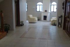 Foto de casa en venta en  , santa cruz azcapotzaltongo, toluca, méxico, 3375431 No. 01