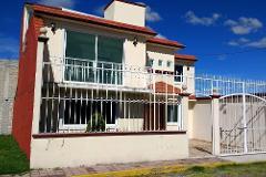 Foto de casa en venta en  , santa cruz azcapotzaltongo, toluca, méxico, 3886178 No. 01