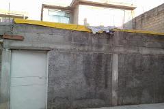 Foto de casa en venta en  , santa cruz azcapotzaltongo, toluca, méxico, 4370673 No. 01