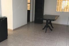 Foto de casa en renta en  , santa cruz azcapotzaltongo, toluca, méxico, 4479795 No. 01