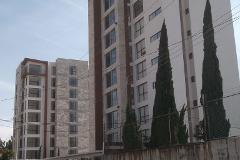 Foto de departamento en renta en  , santa cruz buenavista, puebla, puebla, 1302073 No. 01