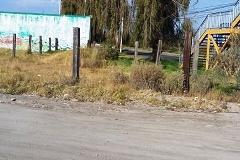 Foto de terreno comercial en venta en  , santa cruz cuauhtenco, zinacantepec, méxico, 3925561 No. 01