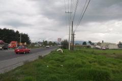 Foto de terreno comercial en venta en  , santa cruz cuauhtenco, zinacantepec, méxico, 3952055 No. 01