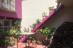 Foto de casa en venta en santa cruz , la aldea, san miguel de allende, guanajuato, 0 No. 04