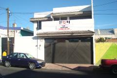 Foto de casa en renta en  , santa cruz los angeles, puebla, puebla, 2628924 No. 02