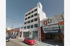 Foto de edificio en renta en  , santa cruz los angeles, puebla, puebla, 4518659 No. 01