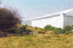 Foto de terreno comercial en venta en  , santa cruz mexicapa, texcoco, méxico, 3140506 No. 01