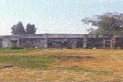 Foto de terreno comercial en venta en  , santa cruz mexicapa, texcoco, méxico, 3521185 No. 01