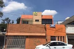 Foto de casa en venta en  , santa cruz meyehualco, iztapalapa, distrito federal, 3372399 No. 01