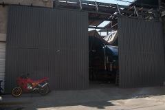 Foto de nave industrial en venta en  , santa cruz meyehualco, iztapalapa, distrito federal, 3447636 No. 01