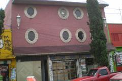 Foto de casa en venta en santa cruz meyehualco , santa cruz meyehualco, iztapalapa, distrito federal, 3083741 No. 01
