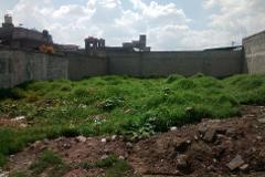 Foto de terreno habitacional en venta en  , santa cruz otzacatipán, toluca, méxico, 2605679 No. 01