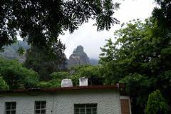Foto de casa en venta en  , santa cruz, tepoztlán, morelos, 4597775 No. 01