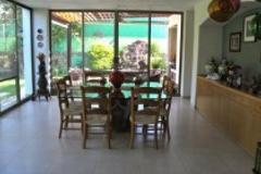 Foto de casa en venta en . , santa cruz, tepoztlán, morelos, 4621801 No. 04