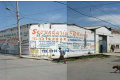 Foto de casa en venta en  , santa cruz tlalpizahuac, ixtapaluca, méxico, 2633445 No. 01