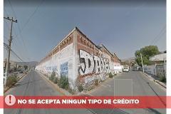 Foto de terreno habitacional en venta en  , santa cruz tlalpizahuac, ixtapaluca, méxico, 3721667 No. 01