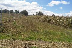 Foto de terreno habitacional en venta en  , santa cruz tlaxcala, santa cruz tlaxcala, tlaxcala, 2590634 No. 01