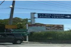 Foto de terreno habitacional en venta en  , santa cruz tlaxcala, santa cruz tlaxcala, tlaxcala, 3663274 No. 01