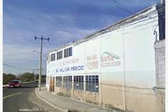Foto de bodega en venta en porfirio perez , santa cruz tlaxcala, santa cruz tlaxcala, tlaxcala, 397186 No. 01