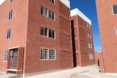 Foto de departamento en venta en  , santa cruz tlaxcala, santa cruz tlaxcala, tlaxcala, 4346592 No. 01