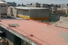 Foto de casa en venta en  , santa cruz, valle de chalco solidaridad, méxico, 4631538 No. 03
