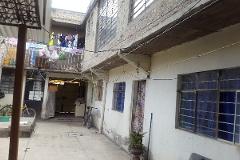 Foto de casa en venta en  , santa cruz, valle de chalco solidaridad, méxico, 0 No. 01