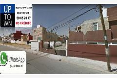 Foto de casa en venta en santa elena 00, san lorenzo tepaltitlán centro, toluca, méxico, 0 No. 01